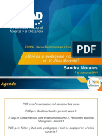 webconferencia 2.ppt