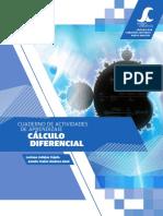 Cuaderno 266 Sc Calculo Diferencial