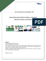 Desarrollo y Fortalecimiento de Capacidades (8) (1).pdf