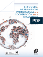 Manual de participación