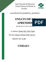 307140358-Ensayo-de-La-Historia-Del-Pan.docx