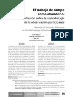 El_trabajo_de_campo_como_abandono_una_re.pdf