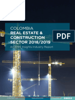 EMIS Insights - Colombia Real Estate and Construction Sector Report 2018_2019 (1)