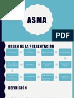 Asma Hc Joco