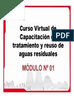 01-cap1-modulo1