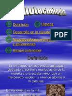 Nanotecnologia[1]