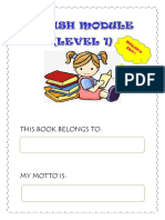 Tuition Namelist