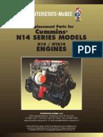 cummins-n14-2015-lr.pdf