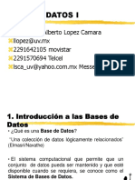 MODELOS(1)