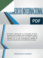 COMERCIO_INTERNACIONAL.pptx