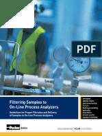 Filtering_Samples_Online_Analyzers.pdf