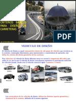 Tomo c Volumen II Diseño Geometrico Feb-27-09