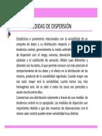 2Dispersión y MP