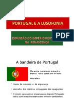 1. No Vale - No Se Borra - A Grandeza Do Imperio Portugues