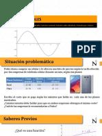 Ppt 09 Funciones Elementales