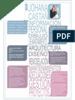 PORTAFOLIO ARQ. JOA.pdf