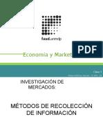 FORMULARIOS DE RECOLECCIÓN DE INFORMACIÓN.ppt