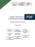 Protocolo_consentimiento_informado