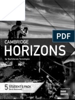 HORIZONS-5-STUDENTS-PACK.pdf