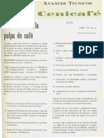 avt0006.pdf