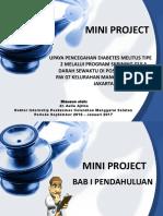 ppt-Mini-Project-Diabetes-Mellitus.pptx
