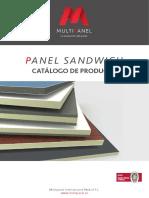 Catalogo de Producto Panel Sandwich_CPS0917_ES_r.pdf