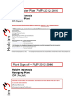 Pmp Compiler 2012 Rev1