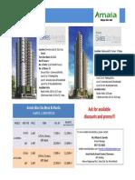 Manila Sales Kit PDF