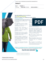 Examen parcial - Semana 4_MACROECONOMIA.pdf