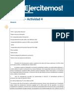 API 4 Derecho Laboral y Seguridad Social