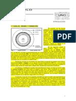 Libro final abril 2006.doc