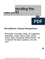 Understanding-the-Self-ppt-presentation-2018a-Chapter-1-Copy.pptx
