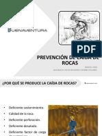 Preven Accid Por Caída de Roca_GEOMECANICA