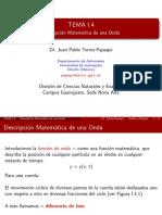 Tema_1.04-Descripcion_Matematica_de_una_Onda.pdf