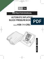 Omron Manual de Operacion Hem741crelreva.111916667