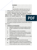 BENEFICIOS PARA RECORDAR.doc