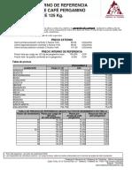 precio_cafe (53).pdf