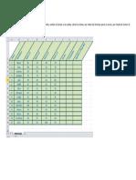 Ejercicio # 1 Excel Práctico.docx
