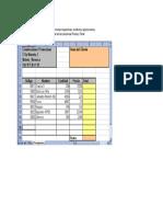 Ejercicio # 5 Excel Práctico.docx