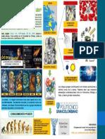 Entrega-Infografia-El-Espinazo-de-La-Noche-1.pdf