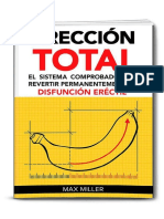 Docshare.tips Ereccion Total PDF Gratis