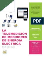 la telemedicion de medidores de energia electrica.docx