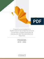 Programa de Ampliación y Modernización de la RNT y RGD 2019 - 2033.pdf