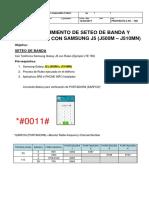 Manual SRS