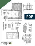 G-01.pdf