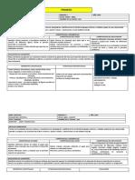 2019 Ea-f-01 Plan Integrado Unidad - Completo