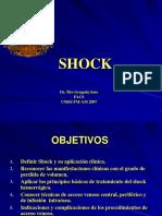Shock 2007