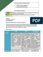 353949703-Codigo-Norma-y-Especificacion-en-Soldadura.pdf