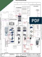 Arquitectura de Comunicaciones IVH 29.05.2019.REV2