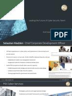 PGI Leading Future Talent_Sebastian.pdf